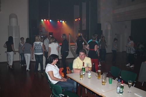 80-er party zu 333-jahre Carlsfeld 004