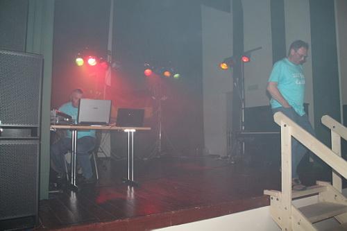 80-er party zu 333-jahre Carlsfeld 005