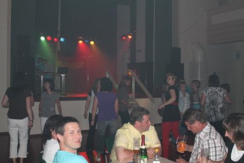80-er party zu 333-jahre Carlsfeld 007