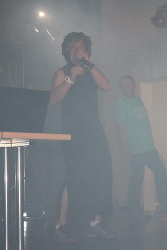 80-er party zu 333-jahre Carlsfeld 015