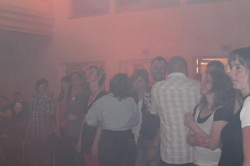 80-er party zu 333-jahre Carlsfeld 016