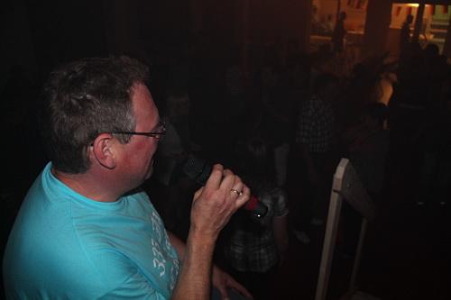 80-er party zu 333-jahre Carlsfeld 034