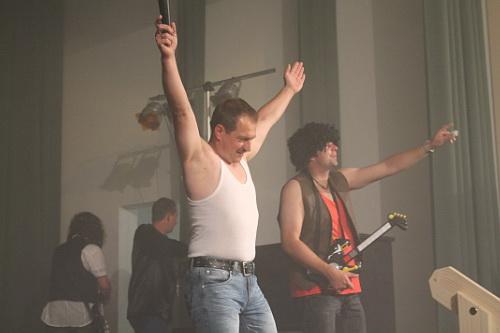 80-er party zu 333-jahre Carlsfeld 039