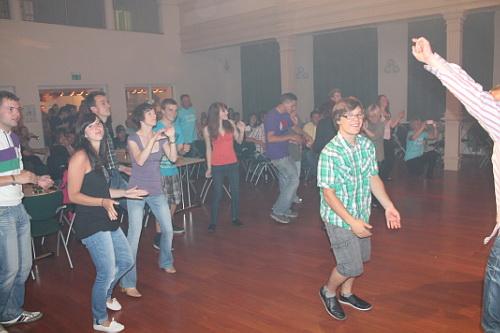 80-er party zu 333-jahre Carlsfeld 048