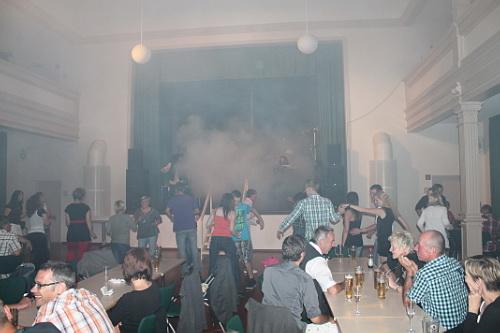 80-er party zu 333-jahre Carlsfeld 050