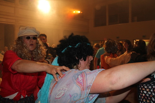 80-er party zu 333-jahre Carlsfeld 056