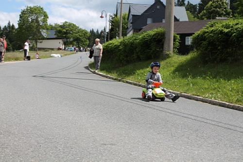 Seifenkistenrennen 014