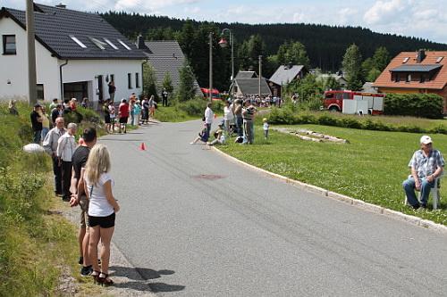 Seifenkistenrennen 017