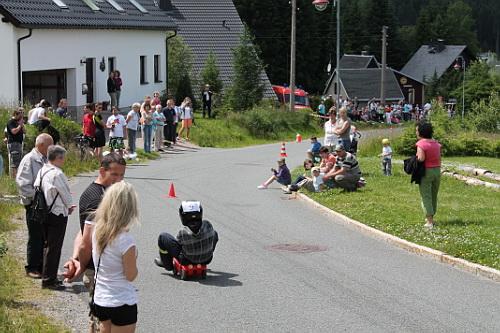Seifenkistenrennen 019