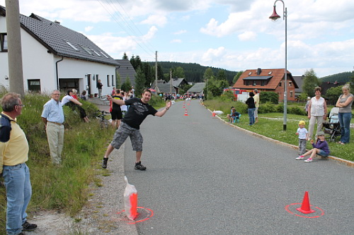 Seifenkistenrennen 020