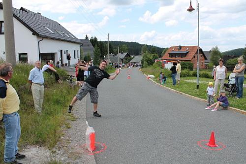 Seifenkistenrennen 021
