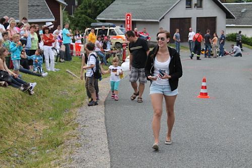 Seifenkistenrennen 023